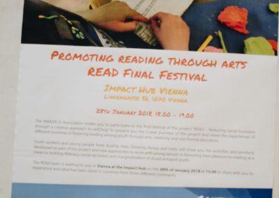 read-final-festival (18)
