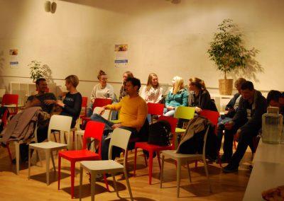 read-local-activities-austria (13)