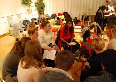 read-local-activities-austria (14)