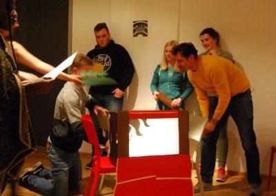 read-local-activities-austria (15)