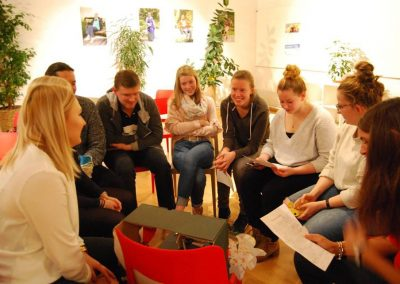 read-local-activities-austria (4)