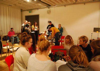 read-local-activities-austria (5)