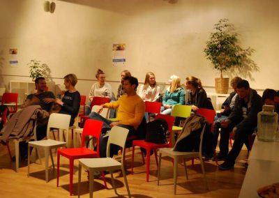 read-local-activities-austria (6)