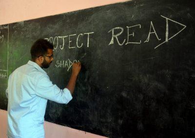 read-local-activities-india (1)