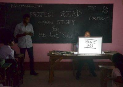 read-local-activities-india (2)