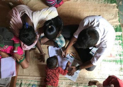 read-local-activities-india (3)