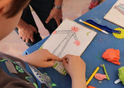 read-local-activities-italy (11)