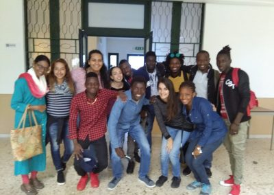 read-local-activities-italy (2)