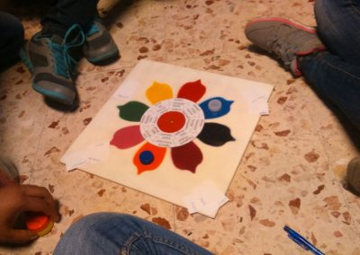 read-local-activities-italy (3)