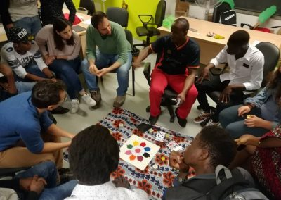 read-local-activities-italy (5)