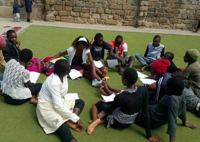 read-local-activities-kenya (1)