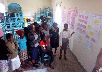 read-local-activities-kenya (2)