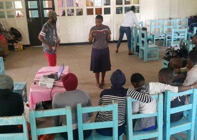 read-local-activities-kenya (3)