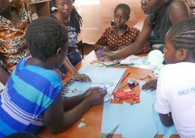 read-local-activities-kenya (4)