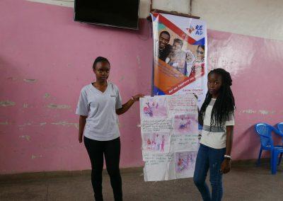 read-local-activities-kenya (5)