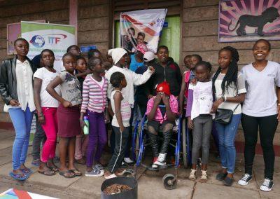 read-local-activities-kenya (6)