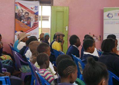 read-local-activities-kenya (8)