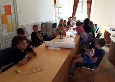 read-local-activities-slovenia (1)