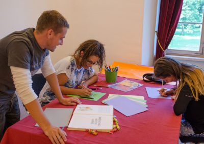 read-local-activities-slovenia (10)