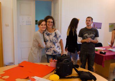 read-local-activities-slovenia (11)