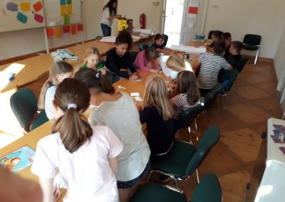 read-local-activities-slovenia (2)