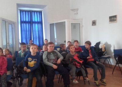 read-local-activities-slovenia (3)
