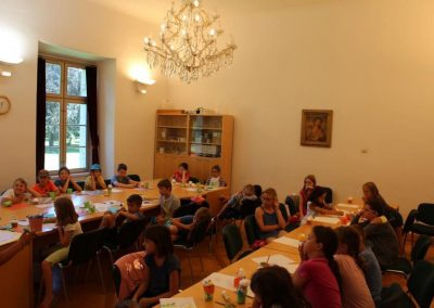 read-local-activities-slovenia (4)