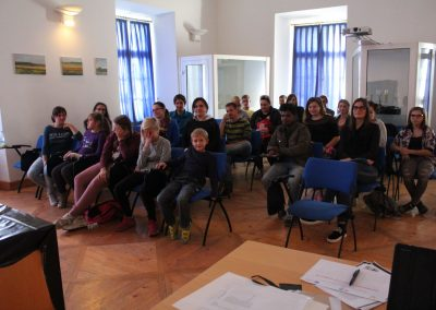 read-local-activities-slovenia (7)