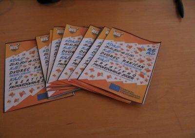 read-local-activities-slovenia (8)